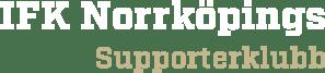 IFK Norrköpings Supporterklubb